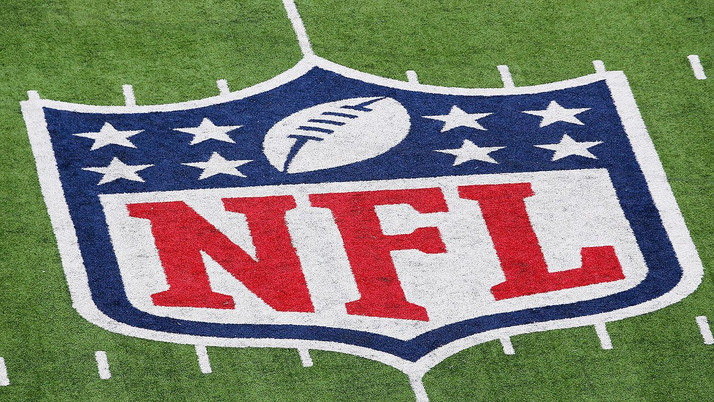NFL Signals it may Study Marijuana as Pain-Management Tool for Players