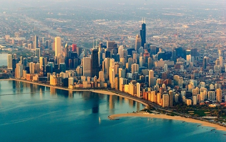 Chicago and New York politicians Want Legal Cannabis Now