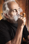 Tommy Chong Wants to be Walmart of Marijuana