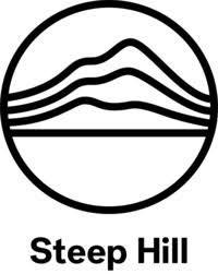 Wells Fargo Forces Closure of Steep Hill Lab. www.cannanews.buzz