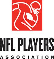 NFL Players Association Explores Cannabis