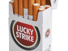 British American Tobacco Set To Invade Cannabis Sector