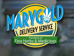 Marijuana Delivery on www.cannanews.buzz
