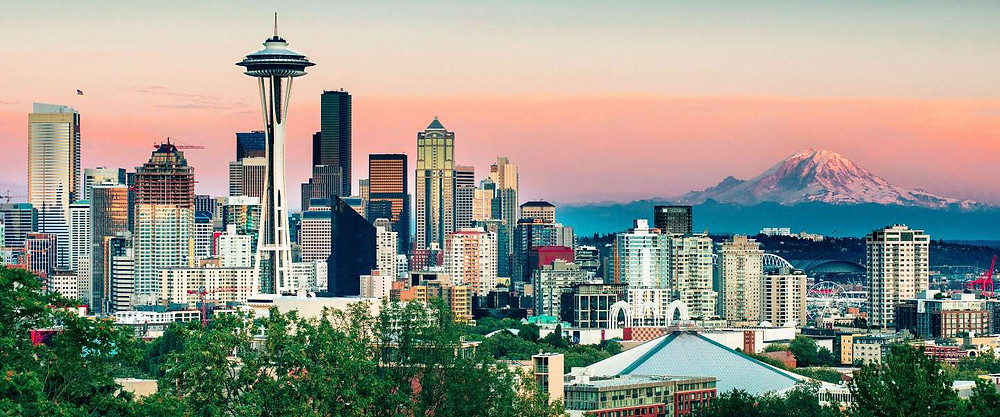 Seattle Joins San Francisco in Moving To Dismiss Marijuana Misdemeanors