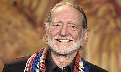 Willie-Nelson-007.jpg