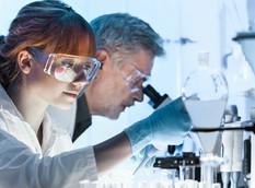 Denver Issues First Medical Marijuana R&D License