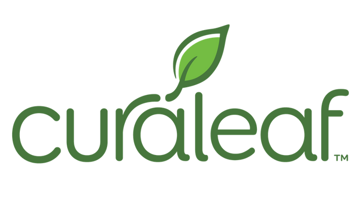 Curaleaf Buying Grassroots For $875M