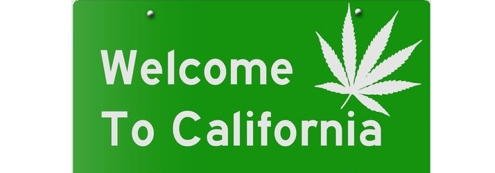 Marijuana goes legal in California on Jan. 1. Here's what you need to know