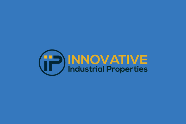 Innovative Industrial Properties is a NYSE Listed Company with a Unique Business Model