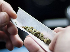 Study Finds 90% of Rolling Papers Contain Heavy Metals