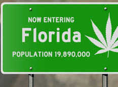 Why Florida's Medical Marijuana Program is So Horrible