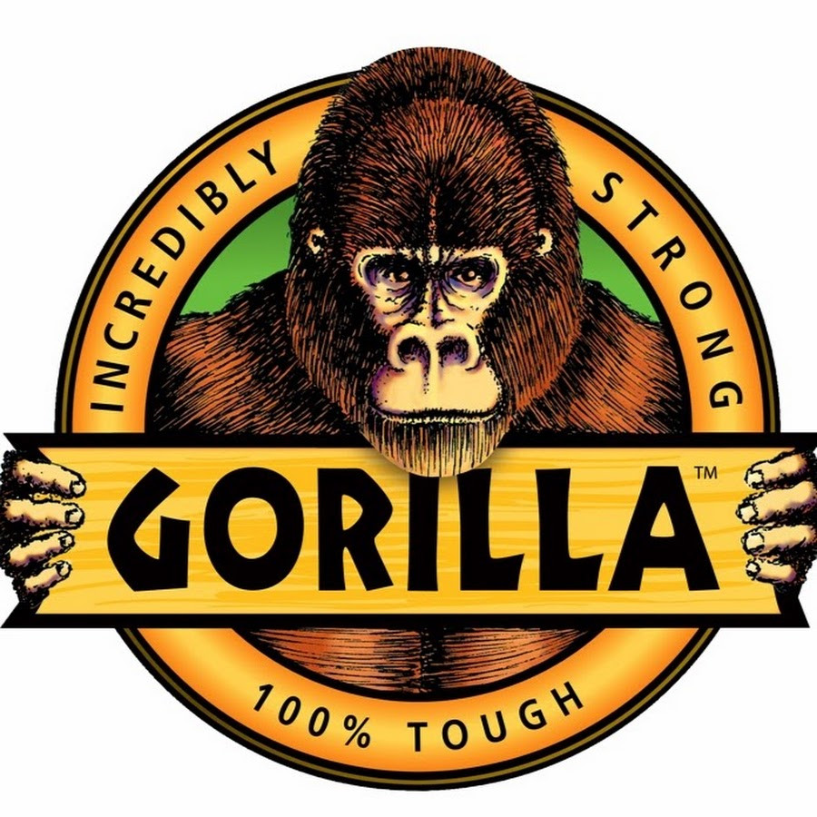 How Gorilla Glue Lost its Groove