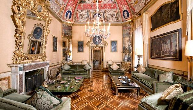 Palazzo Ruspoli.jpg