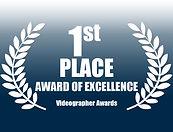 videographer-awards2.jpg