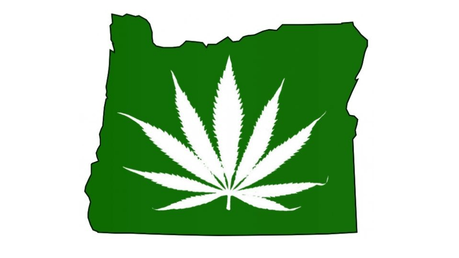 oregon-marijuana leaf.png