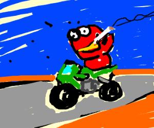 stoned biker.png