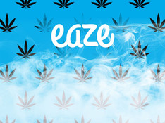Eaze is Now America's Largest Cannabis Delivery Service