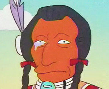 cryingindian-simpsons-carousel.jpg