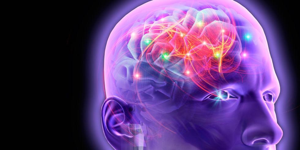Epilepsy cannabis CBD