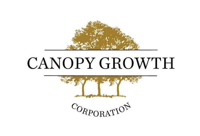 Canopy Growth Applies for NYSE Listing. www.cannanews.buzz