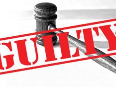 Ex-Eaze CEO Pleads Guilty in $100 Million Cannabis Payment Scheme
