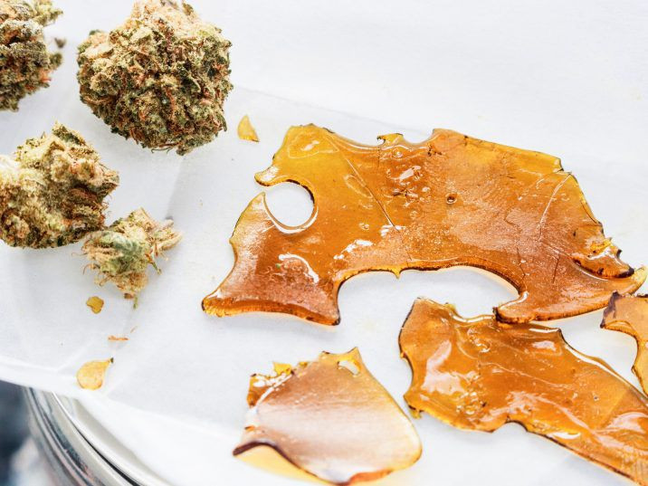 Black Market Cannabis Prices are Wild