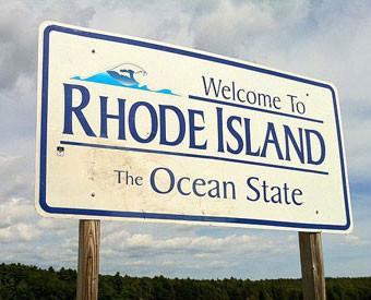 Rhode-Island2.jpg