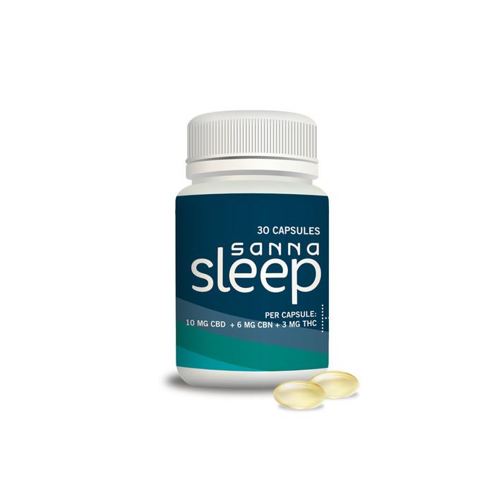 New Sleep Product Introduced in Arizona