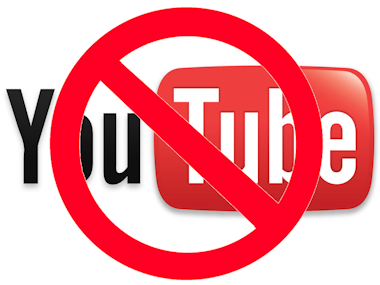YouTube Censors Cannabis Videos, Content. www.cannanews.buzz