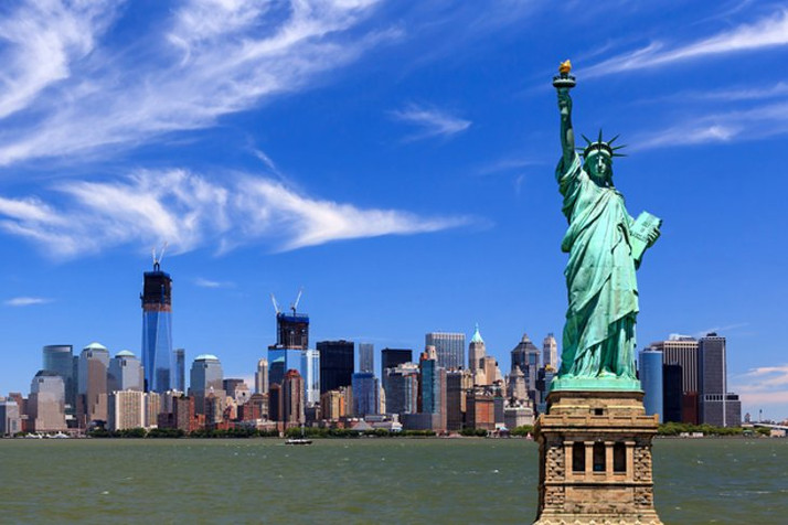 New York will impact global cannabis market like no other region