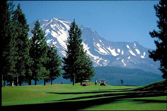 Mount Shasta Resort.jpg