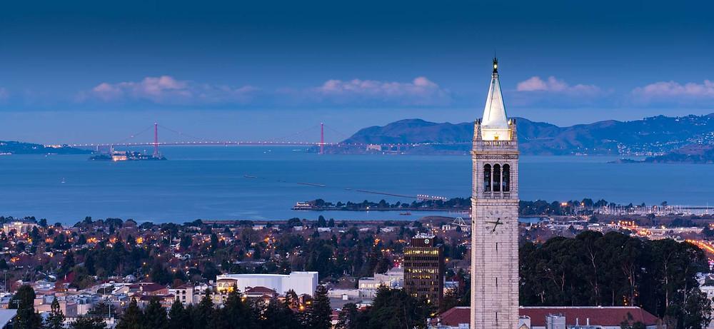 Berkeley California Cuts Marijuana Taxes to Compete with Black Market. www.cannanews.buzz