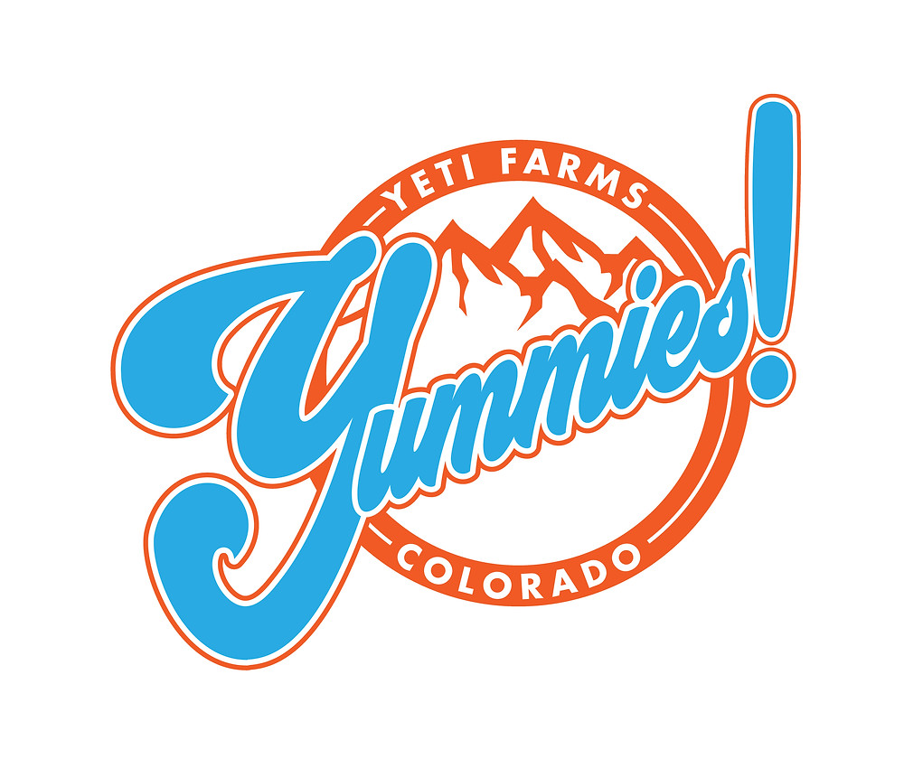 "Yeti Farms Introduces ""Yummies"" – Great Tasting, All Natural Gummies. www.cannanews.buzz"