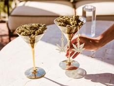 The Luxury Cannabis Market