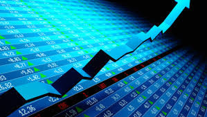 Cannabis Stock Index Grew 236% In 2016