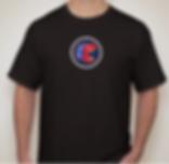 cannanews.buzz shirt