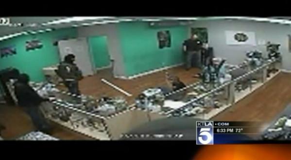 Santa Ana Police Dispensary Raid.jpg