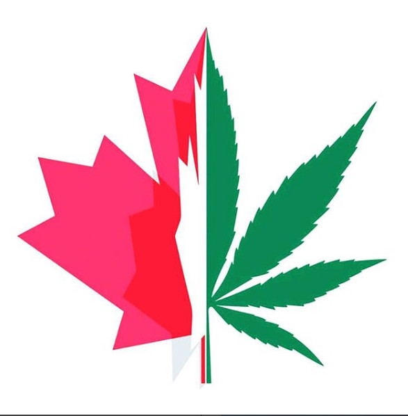 It's Official: Canada Now the World's Largest Cannabis Market