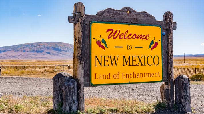 Will New Mexico's Marijuana Legalization Hurt Colorado's Cannabis Industry?
