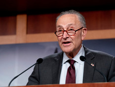 Senate to Act on Marijuana Legalization