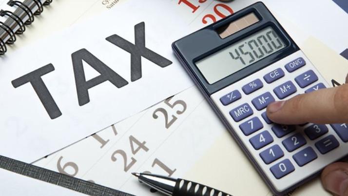 California Considering a Tax Cut for Cannabis Businesses