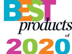 The Best Products of the Year!