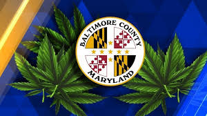 Baltimore readies for 11 medical marijuana businesses to open