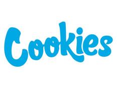 Cookies Announces Florida Expansion