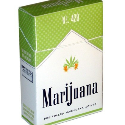 Big Tobacco Marijuana.jpg