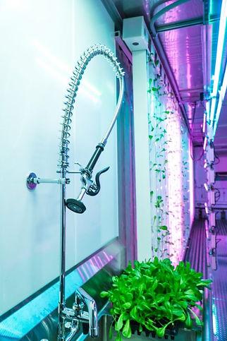 automated micro farms