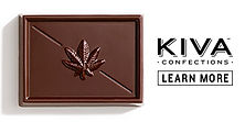 Kiva on www.cannanews.buzz