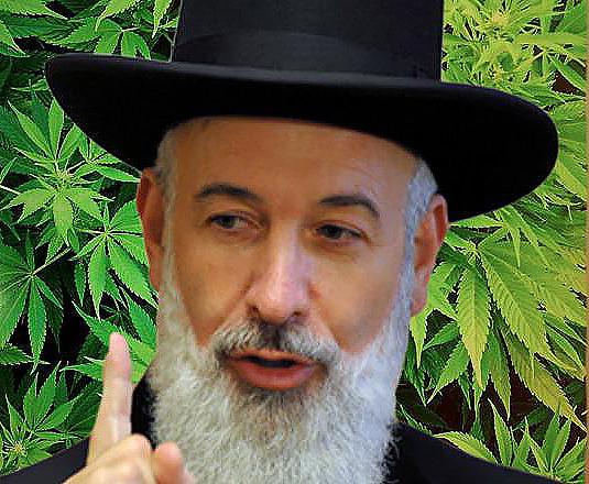 Israel Marijuana.jpg