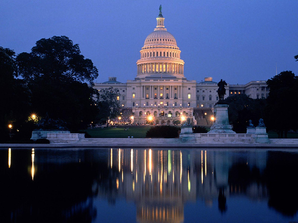National-Capitol-Building-Washington-DC.jpg