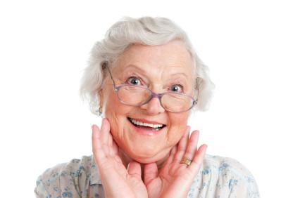 Grandma Canna News.jpg